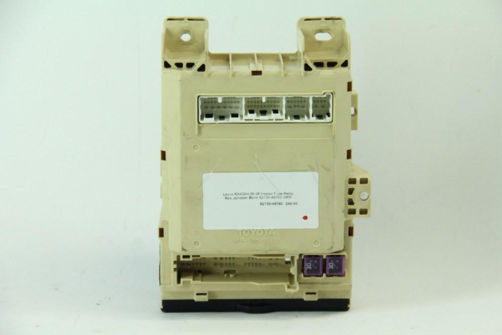 medium resolution of 2008 ford f 250 iat wiring diagram roketa 400cc atv wiring diagram roketa atv user manual
