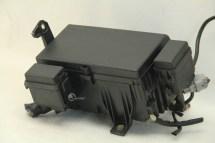 toyota 4runner 2003 exterior under hood fuse box 4 7l 8