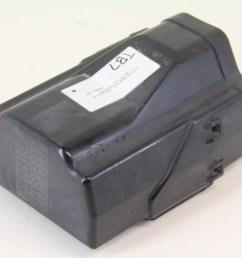 infiniti g35 sedan 03 04 under hood fuse box w cover 2006 infiniti g35 fuse box diagram 2003 infiniti g35 fuse box [ 1100 x 733 Pixel ]