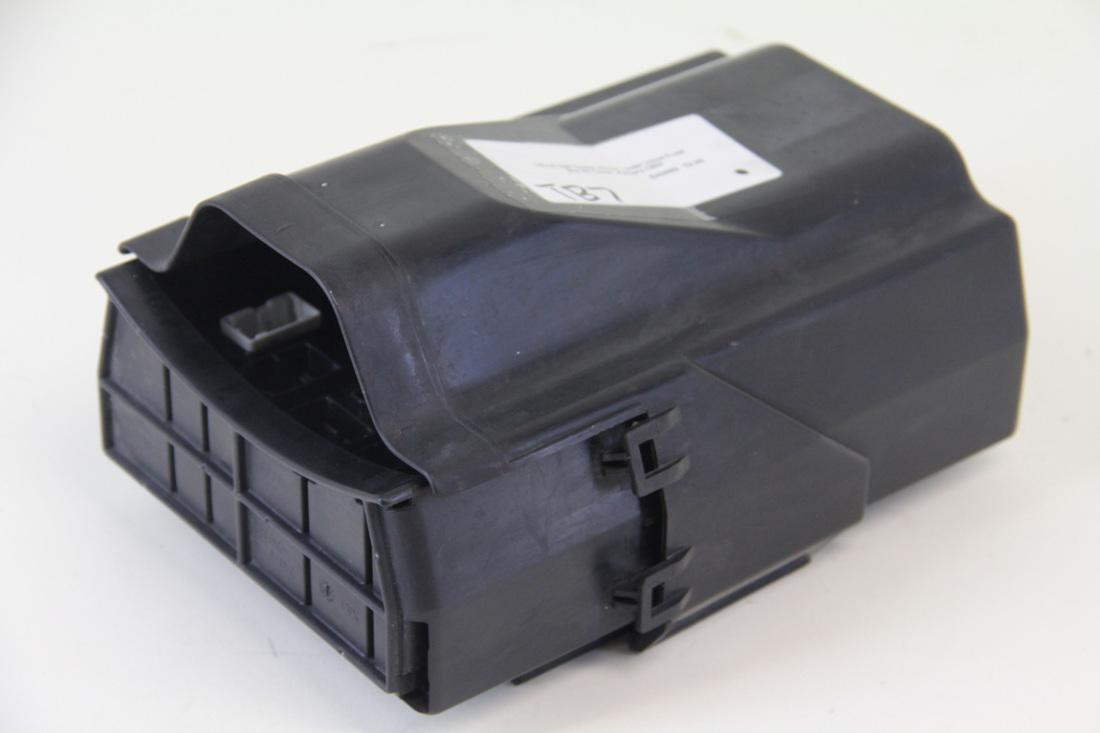 hight resolution of infiniti g35 sedan 03 04 under hood fuse box w cover 2003 infiniti g35 fuse box