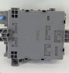 1996 subaru svx fuse box sutaykadhuhan review u2022 1994 s10 wiring diagram 1994 firebird wiring diagram [ 1100 x 733 Pixel ]