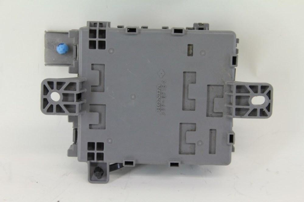 medium resolution of 1996 subaru svx fuse box sutaykadhuhan review u2022 1994 s10 wiring diagram 1994 firebird wiring diagram