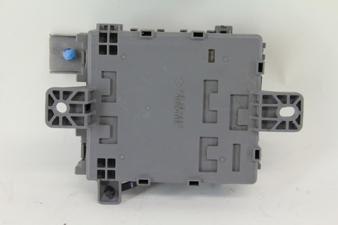 hight resolution of 1996 subaru svx fuse box sutaykadhuhan review u2022 1994 s10 wiring diagram 1994 firebird wiring diagram