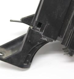scion fr s subaru brz engine room wire harness fuse box m t oem 13 2004 subaru [ 1900 x 1267 Pixel ]