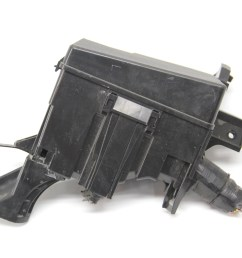 scion fr s subaru brz engine room wire harness fuse box m t oem [ 1900 x 1267 Pixel ]