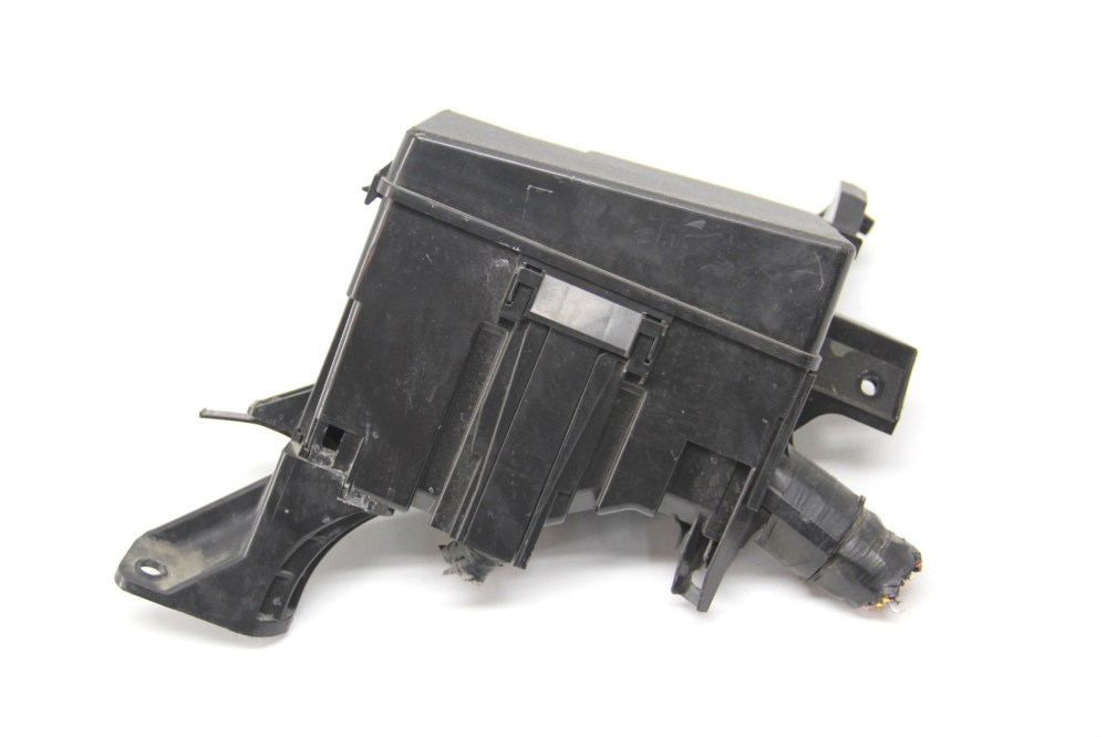 medium resolution of scion fr s subaru brz engine room wire harness fuse box m t oem