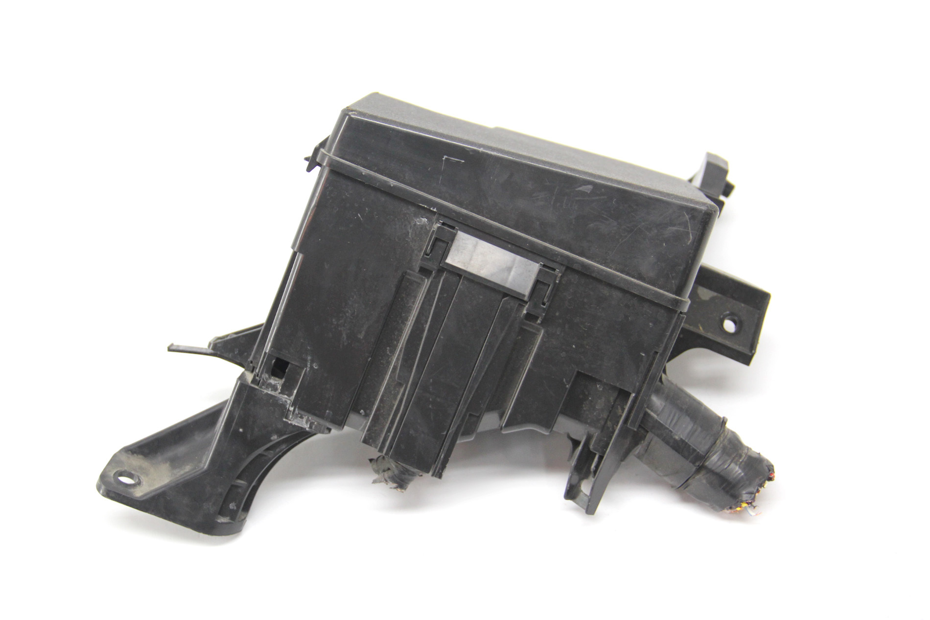 hight resolution of scion fr s subaru brz engine room wire harness fuse box m t oem
