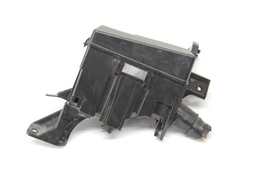 small resolution of scion fr s subaru brz engine room wire harness fuse box m t oem