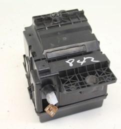 nissan armada fuse box under hood oem 04 07 extreme auto nissan maxima fuse box nissan armada fuse box diagram [ 1100 x 733 Pixel ]