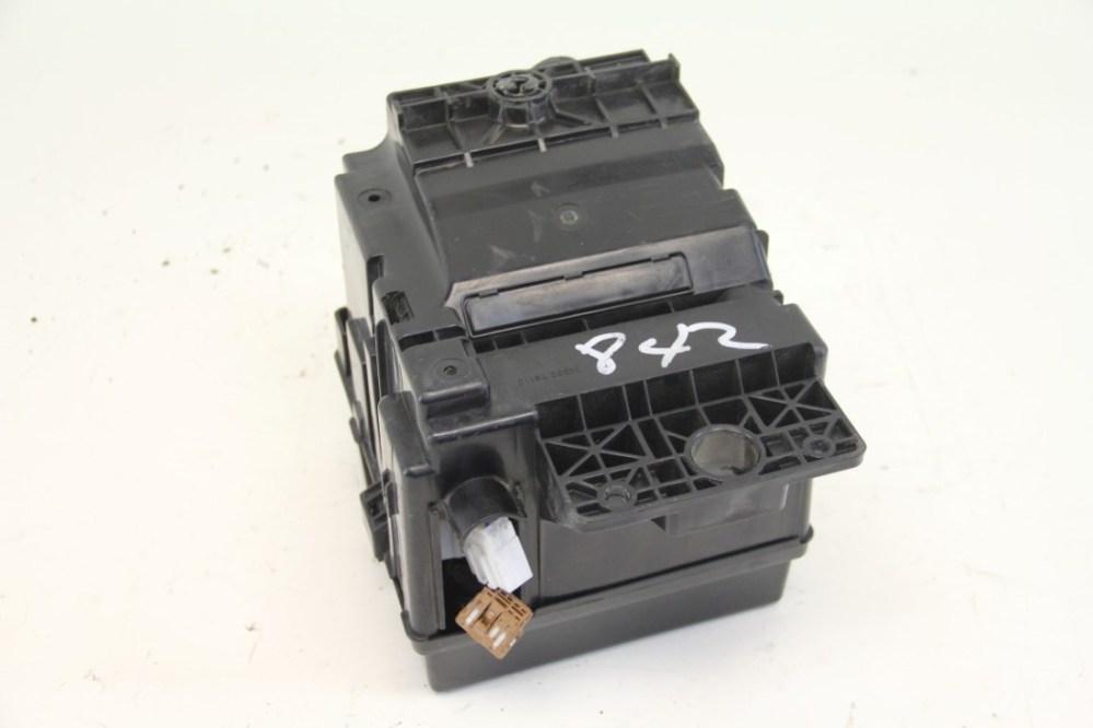 medium resolution of nissan armada fuse box under hood oem 04 07 extreme auto nissan maxima fuse box nissan armada fuse box diagram