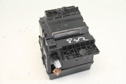 small resolution of nissan armada fuse box under hood oem 04 07 extreme auto nissan maxima fuse box nissan armada fuse box diagram