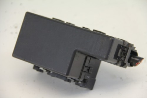 small resolution of nissan armada small fuse box under hood oem 04 07 2011 nissan armada fuse box diagram