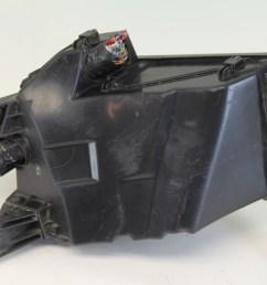 lexus gs350 relay fuse box 82743 30050 oem 07 11 extreme auto parts [ 1100 x 733 Pixel ]