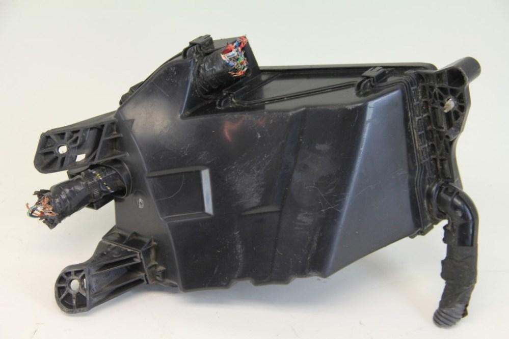 medium resolution of lexus gs350 relay fuse box 82743 30050 oem 07 11 extreme auto parts