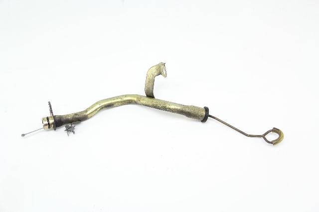 Honda Accord 03-07 Auto Transmission Oil Dipstick 2.4L 4