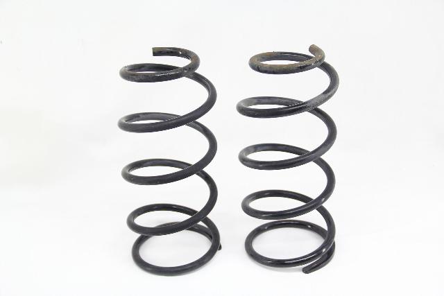 Toyota 4Runner Rear Shock Spring Coil Set SR5 2WD/4WD