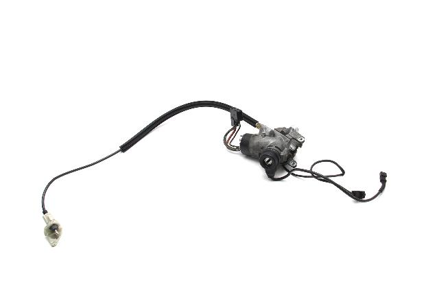Dodge Sprinter 2500 Ignition Switch Immobilizer w/o Key
