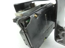 2002 F150 Abs Control Module Location - Year of Clean Water