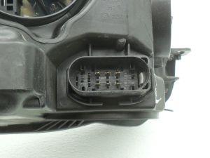 OEM 20132014 Ford Focus Xenon HID Headlamp Headlight Left