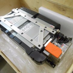Vw Sharan Abs Wiring Diagram For Speakers Batterie Touareg Battery Location Get Free Image