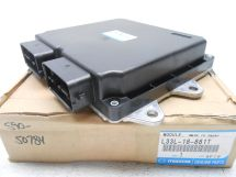 Mazda Millenia Power Control Module Location - Year of Clean