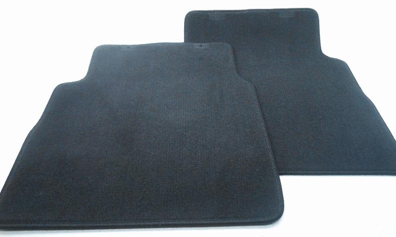 New OEM 20112014 Hyundai Sonata SE GLS Limited Floor Mat