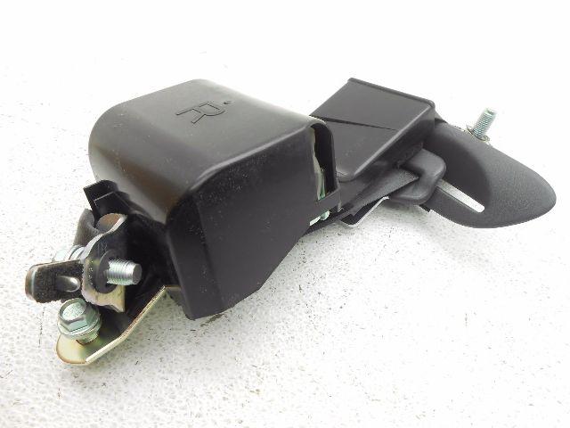 1992 Lexus Ls400 Door Jamb Switch