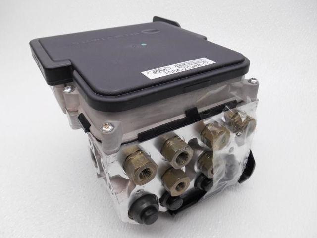 2002fordfocusrelaydiagram Ford Windstar Fuel Pump Relay