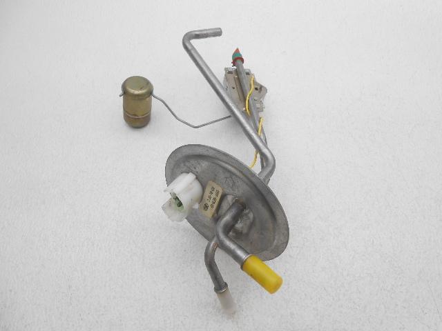 Ford 250 Fuel Filter New Oem 1989 Ford F250 F350 Fuel Sender Tank Sensor Gauge
