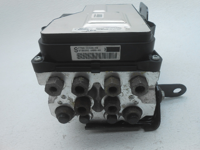 2002fordfocusrelaydiagram Ford Windstar Fuel Pump Relay