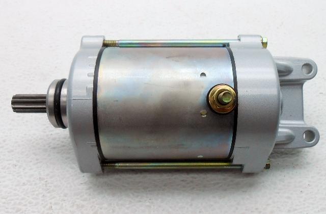 Honda Cb600f Hornet Electric Starter Honda Cb900f Hornet Ignition
