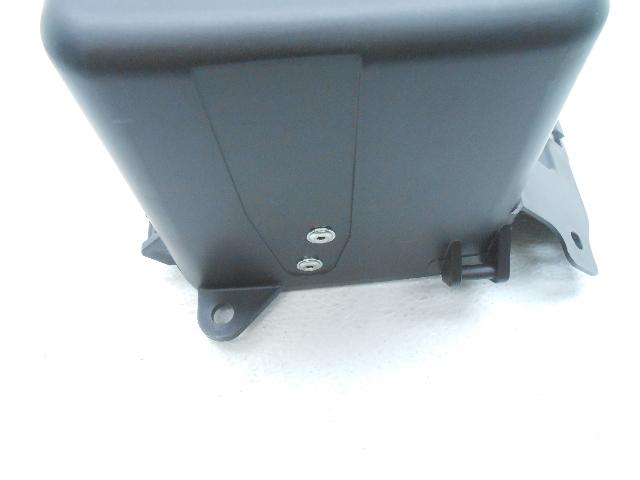 Honda Trx 90 Neutral Safety Switch