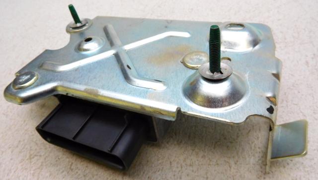 Ford Mercury Headlight Switches Headlight Switches Macs Auto Parts