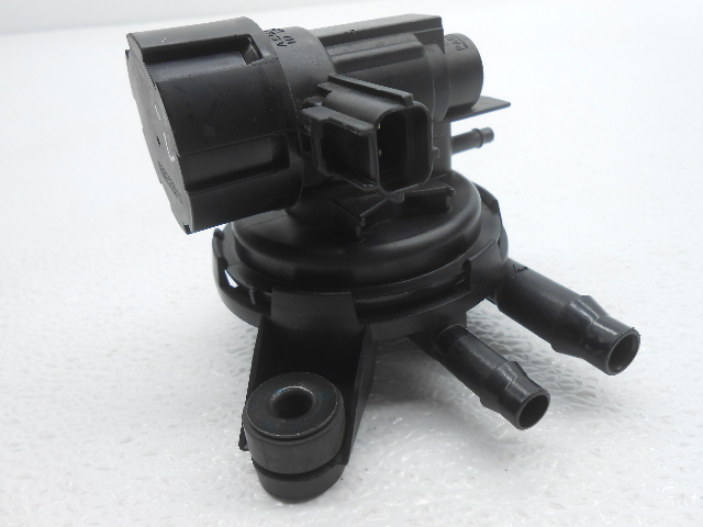 New OEM Vapor Canister Purge Solenoid Ford Bronco FSeries