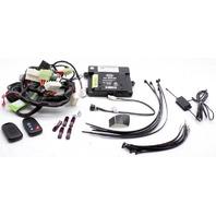 OEM Kia Sorento Keyless Remote Starter Kit U8560-1U003