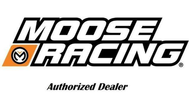 Honda XR650R XR650 XR 650 Moose Racing 0705-0379 Petcock