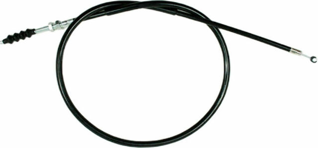 Motion Pro 02-0224 Clutch Cable Vintage Honda CMX250 Rebel