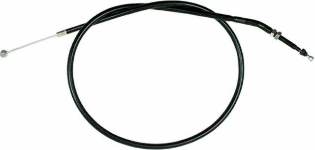 Honda 1996-2004 XR400R Clutch Cable- Motion Pro 02-0319
