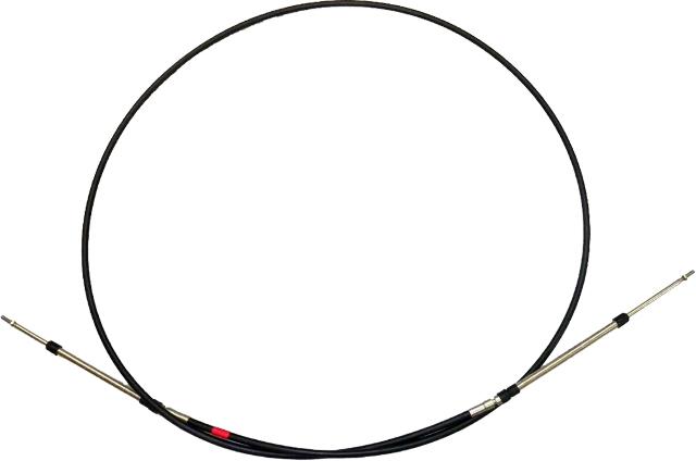 Kawasaki 07-09 Jet Ski 1500 Ultra Reverse Cable 002-041-05
