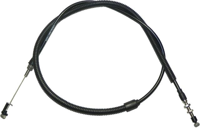 Yamaha 2005-09 1100 VX Throttle Cable 6D3-26311-00-00 6D3