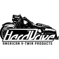 Harley 1955-78 Panhead Shovelhead XL Sportster Brass