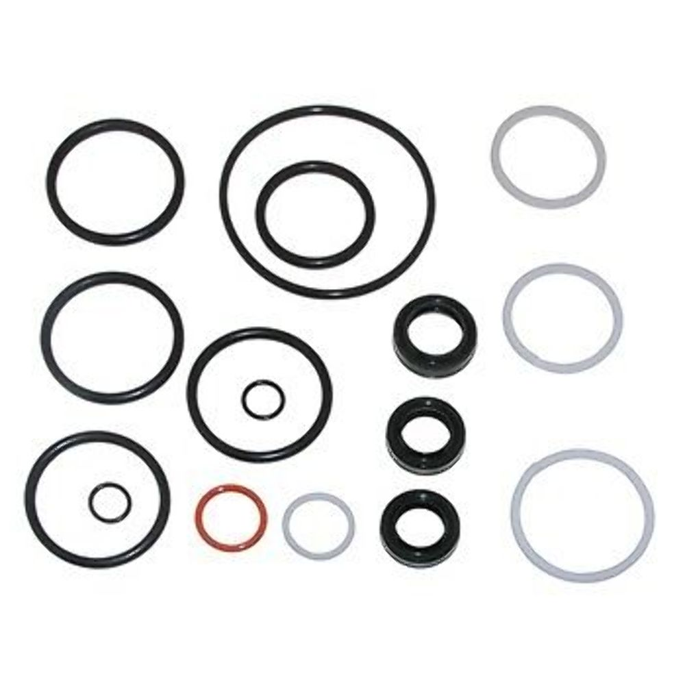 NIB Yamaha 60-70-75-80-85-90 Power Trim Tilt Seal Kit 1997