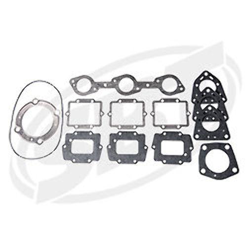 SBT Kawasaki Installation Gasket Kit 1100 STX DI /Ultra