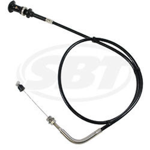 SBT Yamaha Choke Cable 1995-98 Wave Venture 700 & 1100 GJ3