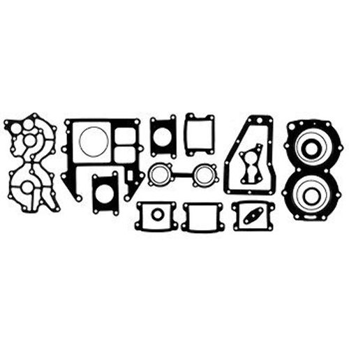 Yamaha 55HP Gasket Kit Powerhead 697 W0001 00 00 Outboard