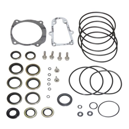 NIB Johnson Evinrude 150-175-185-200-225-250 Seal KIT