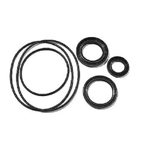 NIB Yamaha 115-130-150-175-200-225 HP O-Ring Seal Kit for