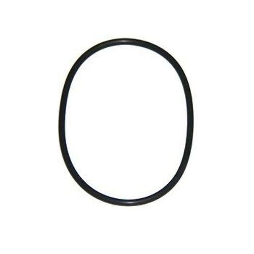 NIB Sea Doo 02 & Later All 4Tec O-Ring Oil Filter Cap