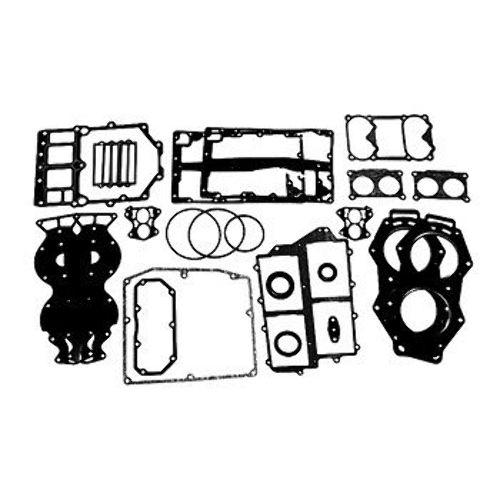 NIB Yamaha V4 115-130 HP Gasket Kit Powerhead 6F3-W0001-A4