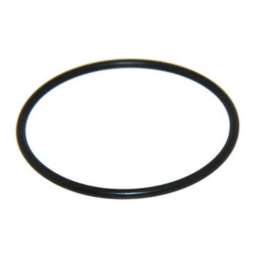 NIB Yamaha 25-30-60-70 HP O Ring Lower Crankshaft 93210